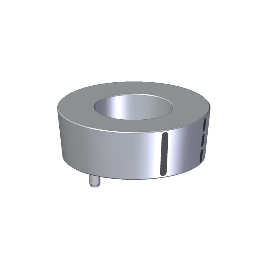SPEED SPRO TAP SELECTOR RING