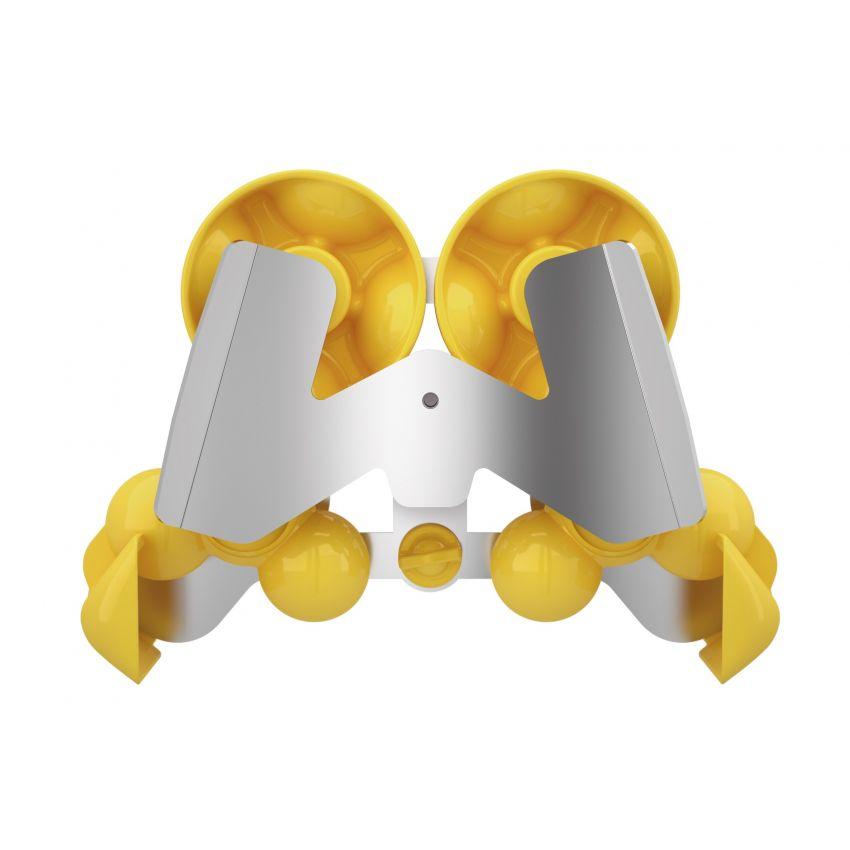 1Step Kit S Versatile Pro