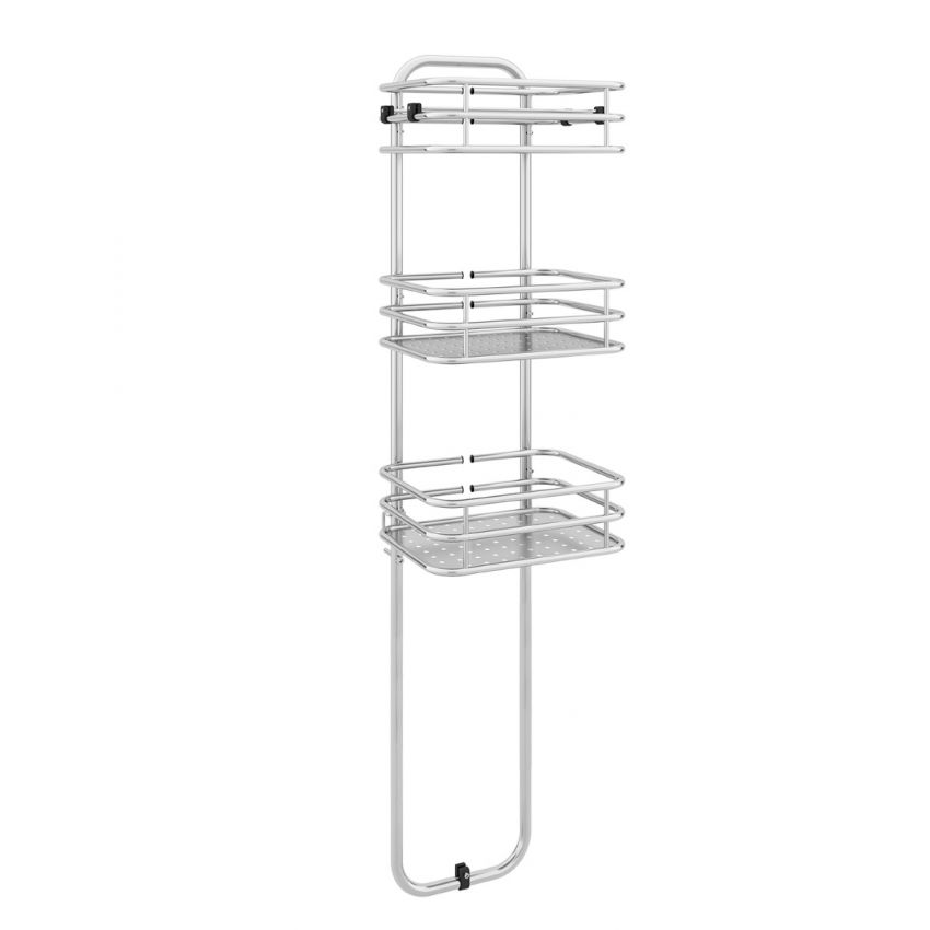 Bottle Rack Kit Speed S +plus (Includes 3 Trays)