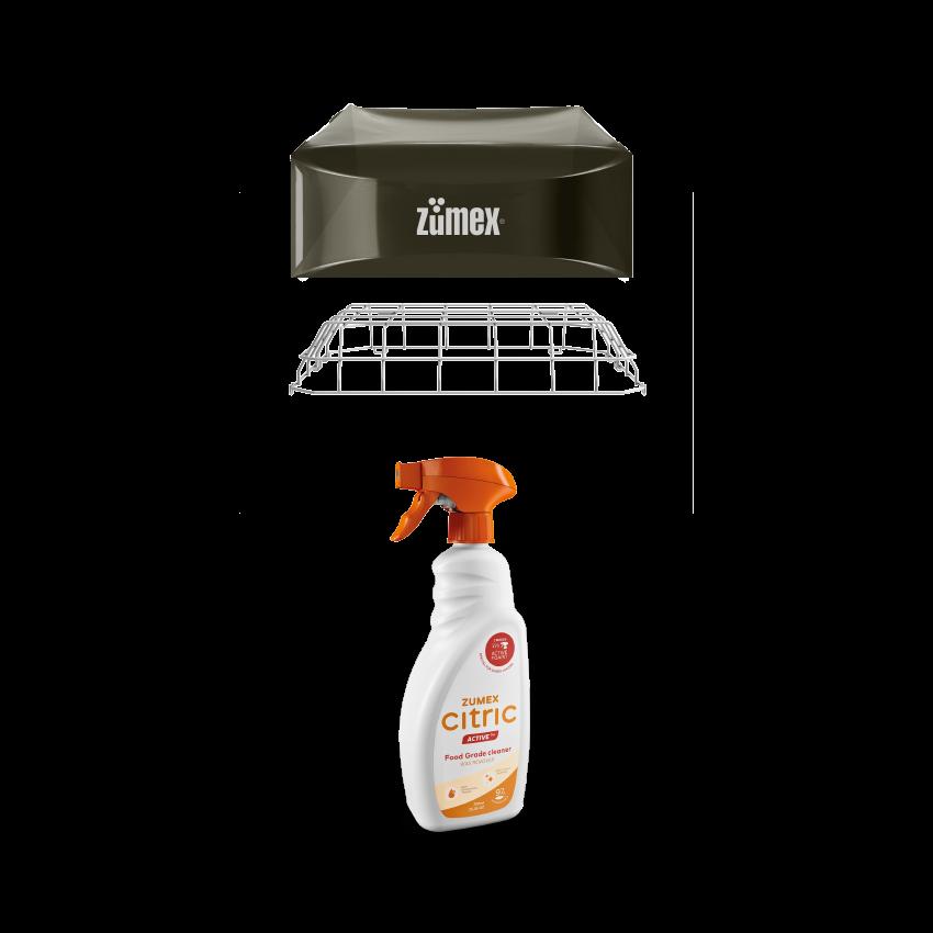 Kits de sécurité et d'hygiène Versatile