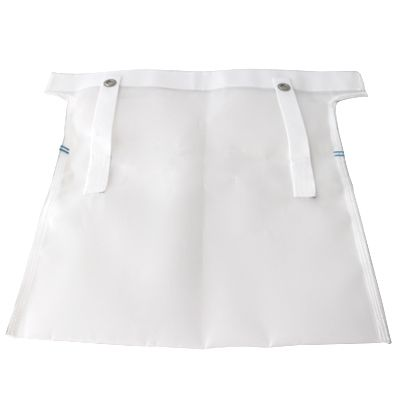 Thick Filter Bag