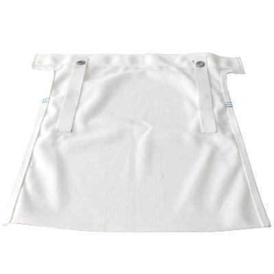 Medium Filter Bag