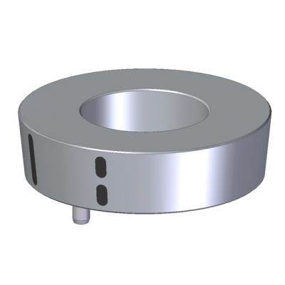ANILLO SELECTOR GRIFO SPEED S PLUS