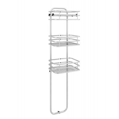 Bottle Rack Kit Versatile (Includes 3 Trays)